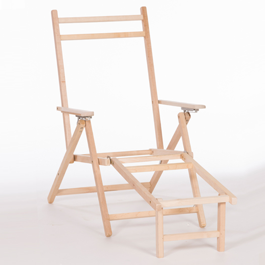 Lacku0027s Outdoor Furniture
