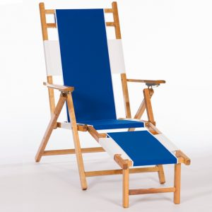 Pacific-Blue-Natural-Chair