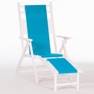 Pacific-Blue-White-Chair-NEW 3