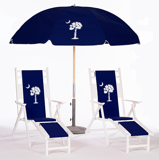 Lack S Outdoor Furniture We Are, Outdoor Furniture N Myrtle Beach