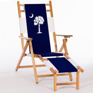 SC-Flag-Natural-Chair