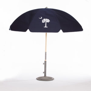 SC-Flag-Umbrella