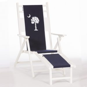 SC-Flag-White-Chair