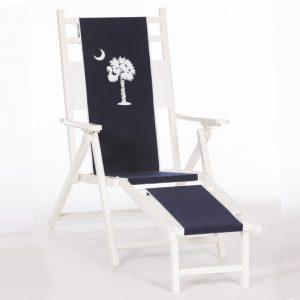 SC-Flag-White-Chair