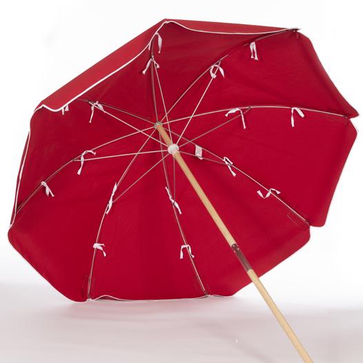 Beach Ball Umbrella Lack S Outdoor Furniture