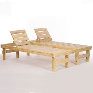 Double-Chaise-Lounge-526x526