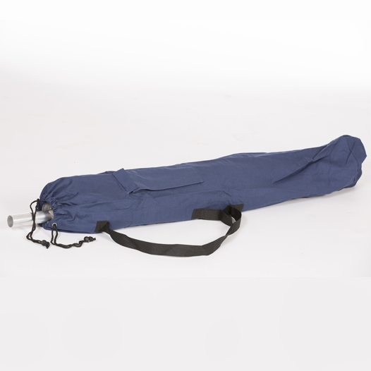 Canvas Carry Bag Lack S Outdoor Furniture